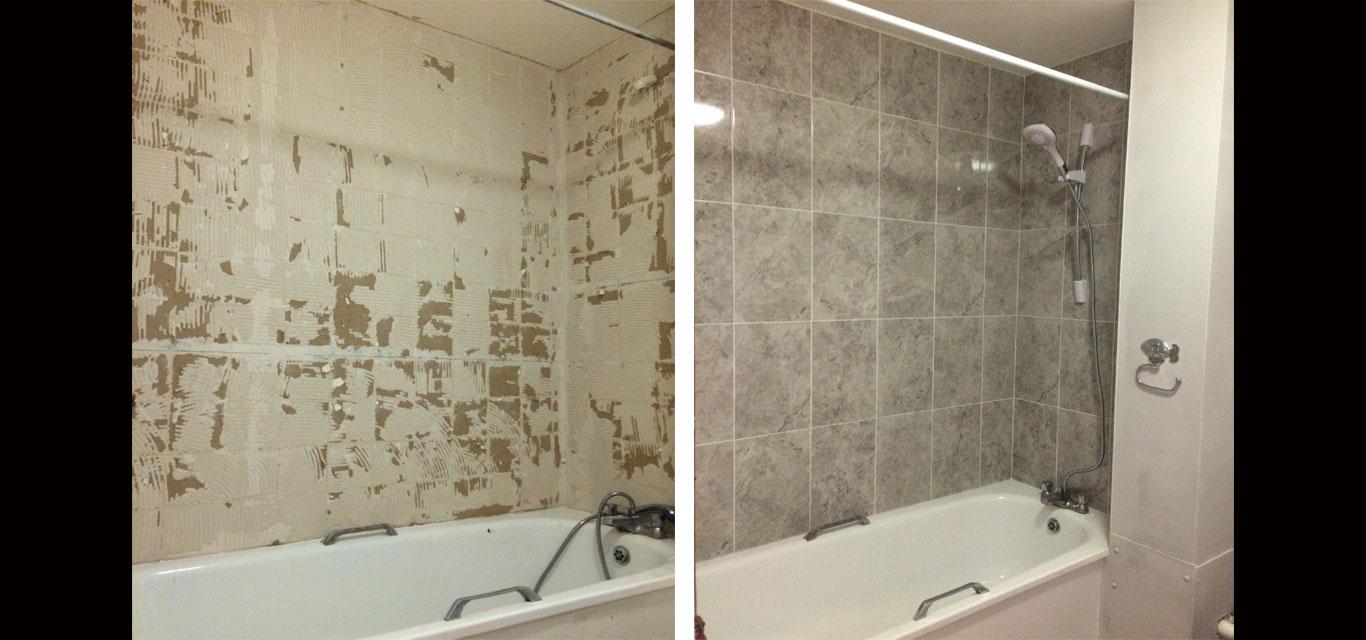 Wall Tiling123